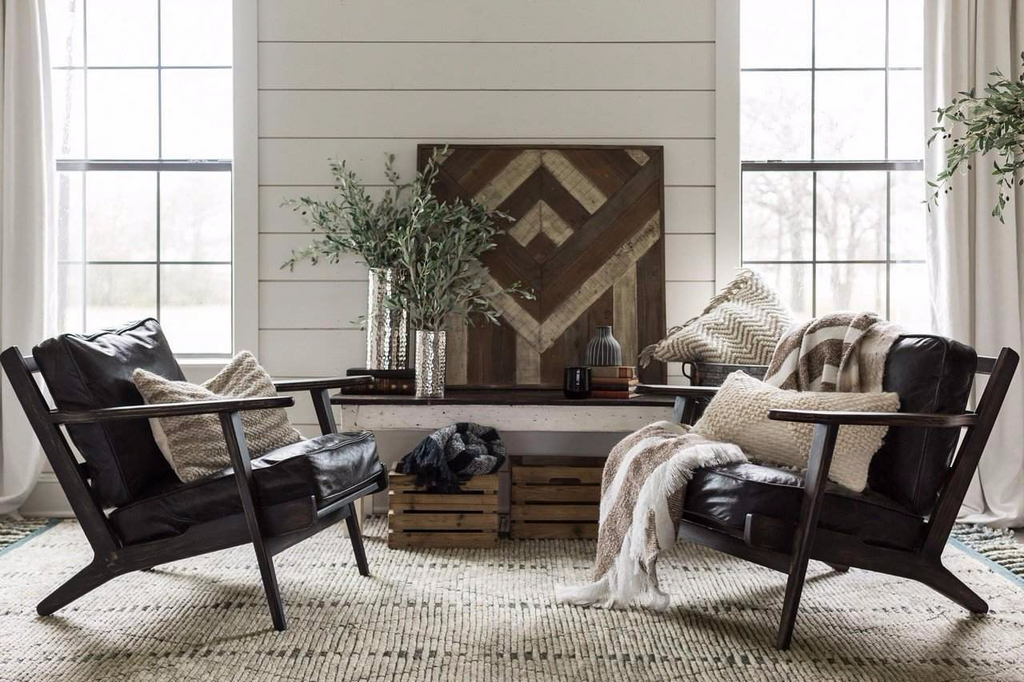Joanna Gaines Tulum Rugs Free Shipping And Rug Pad