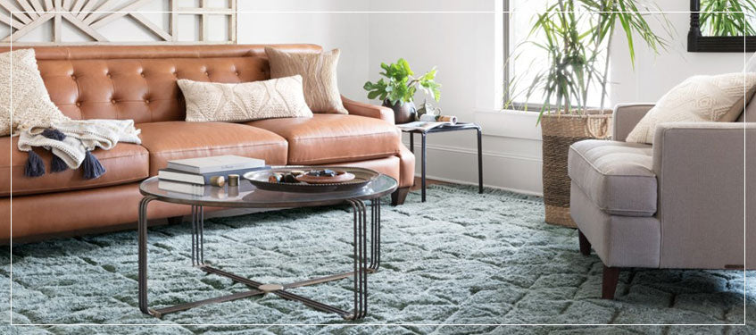 Joanna Gaines Laine Rugs by Loloi