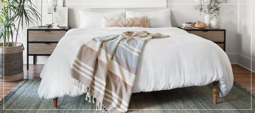 Joanna Gaines Phillip Rug by Loloi
