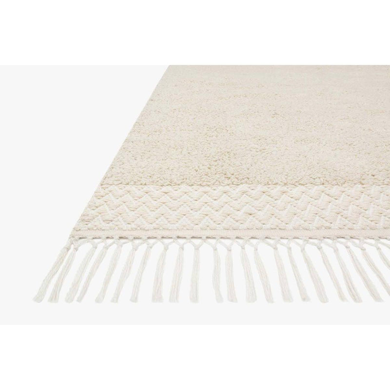 Justina Blakeney Rugs - Aries - ARE-02 Ivory-Loloi Rugs-Blue Hand Home