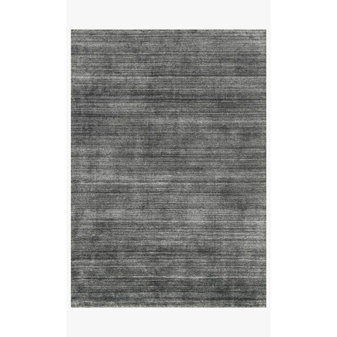 Barkley Rugs by Loloi - BK-01 - Charcoal