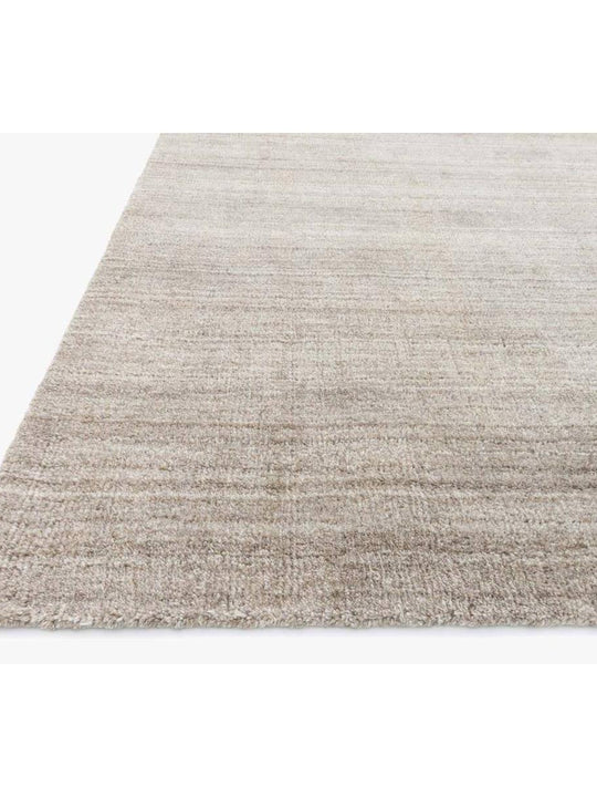 Barkley Rugs by Loloi - BK-01 - Mocha