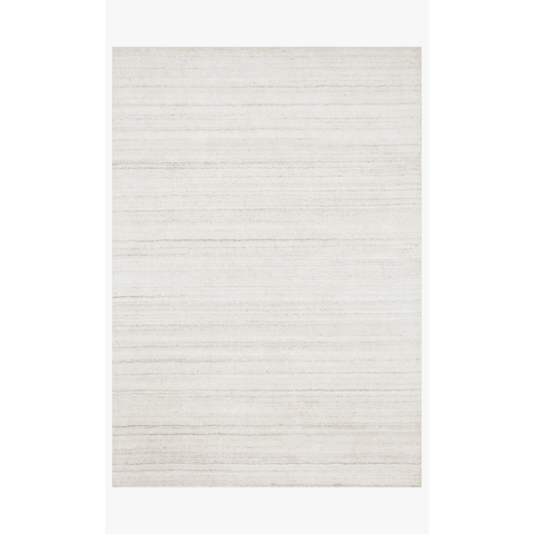 Barkley Rugs by Loloi - BK-01 - Ivory
