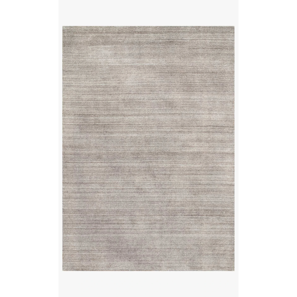 Barkley Rugs by Loloi - BK-01 - Mocha-Loloi Rugs-Blue Hand Home