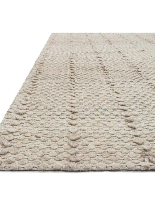 Joanna Gaines Elliston Rug Collection - Beige