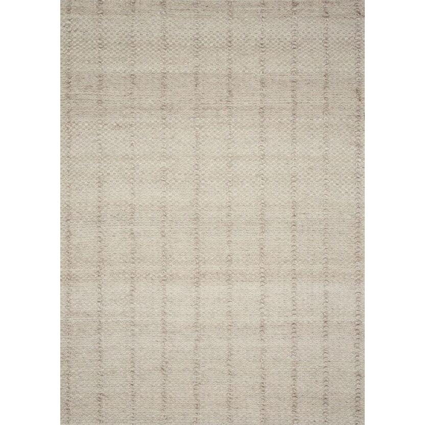 Joanna Gaines Elliston Rug Collection - Beige-Loloi Rugs-Blue Hand Home