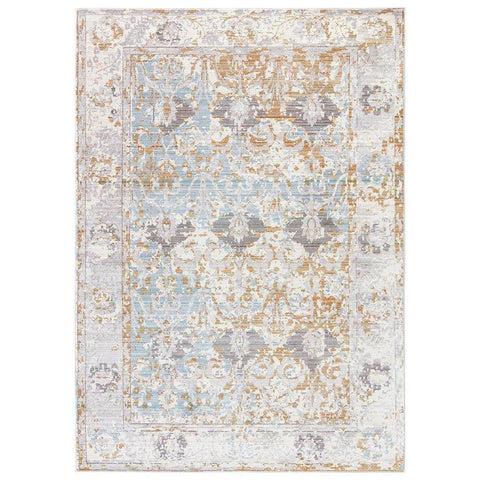 Jaipur Rugs - Ceres Collection - 10 - Blue Hand Home