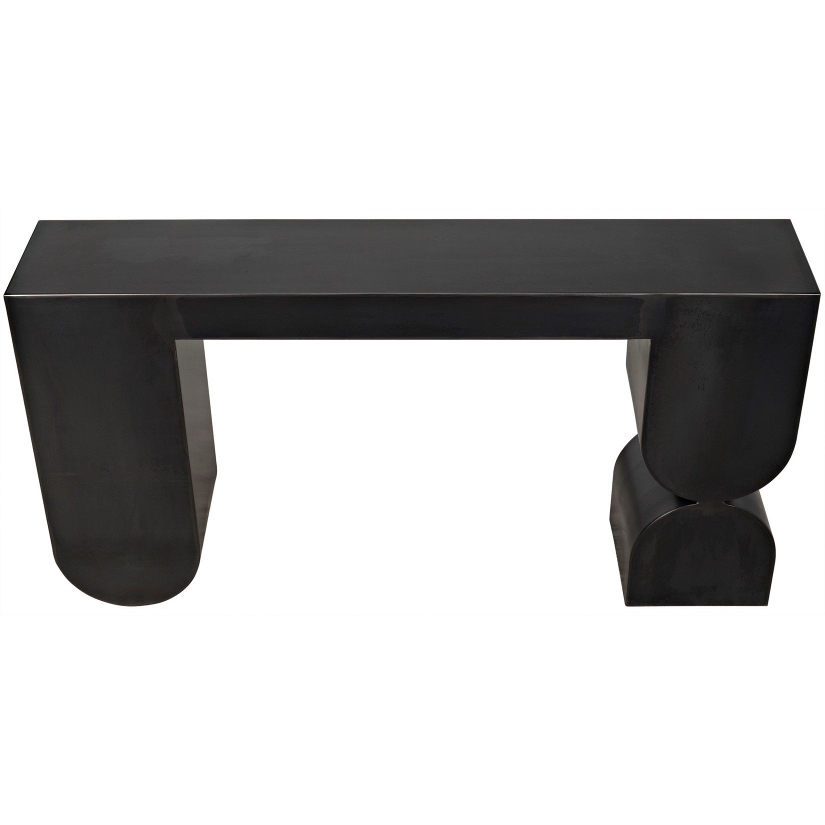 CFC Furniture Mark Console