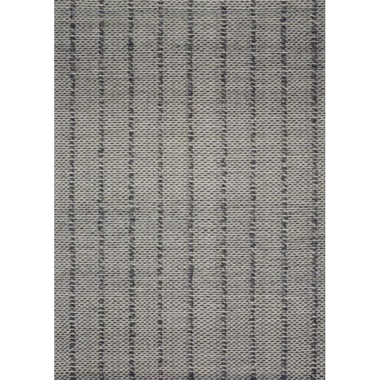 Joanna Gaines Elliston Rug Collection - Charcoal-Loloi Rugs-Blue Hand Home