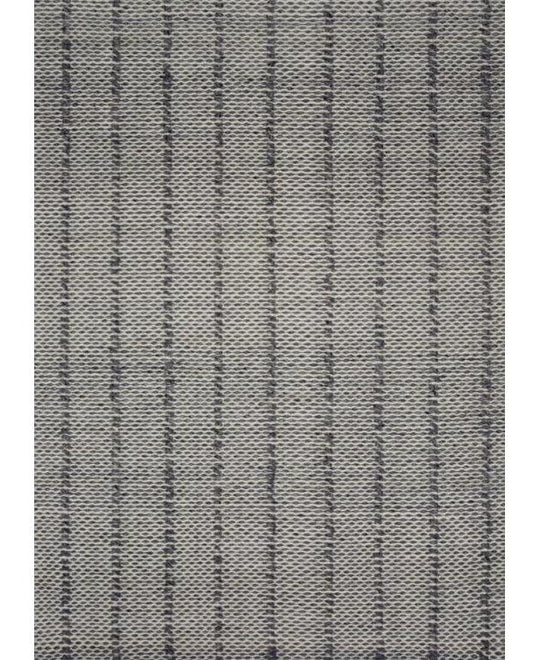Joanna Gaines Elliston Rug Collection - Charcoal