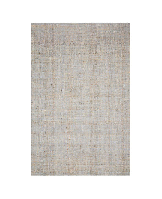 Joanna Gaines Crew Rug Collection - CRE-01 Lt. Blue