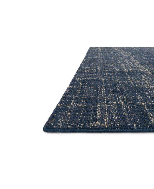 Joanna Gaines Crew Rug Collection - CRE-01 Navy