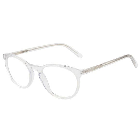 Crystal Ventus Glasses