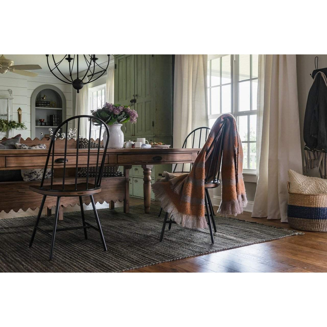 Joanna Gaines Rugs Of Magnolia Home Rug Collection Storm