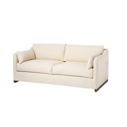 Cisco Brothers Dexter Loveseat-Cisco Brothers-Blue Hand Home