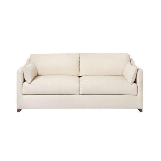 Cisco Brothers Dexter Loveseat