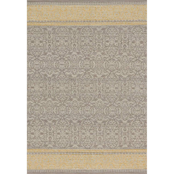 Joanna Gaines Rugs Of Magnolia Home Rug Collection Emmie