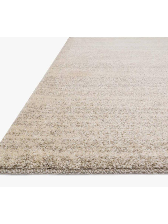 Emory Rugs by Loloi - EB-04 - Granite