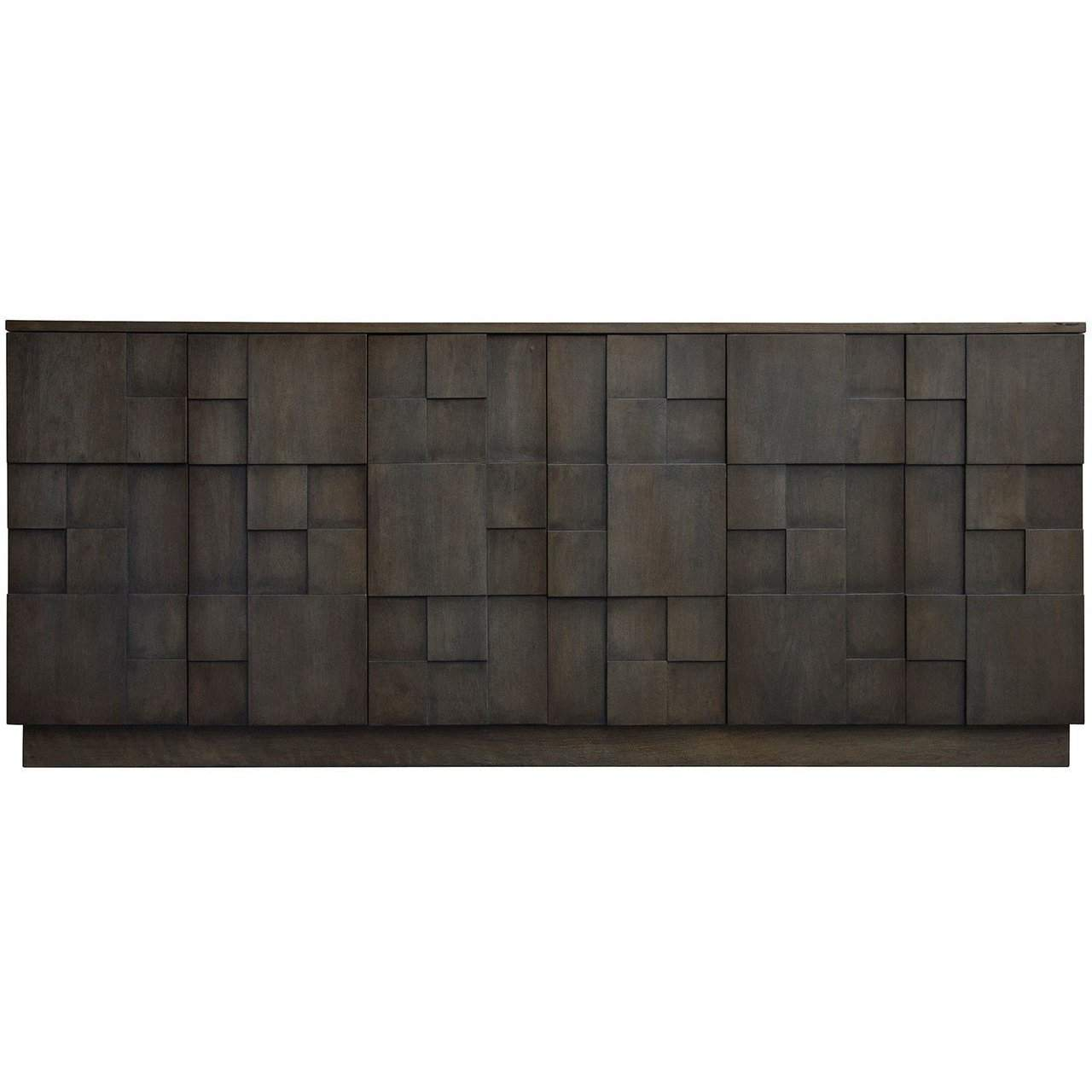CFC Furniture Saxicola Sideboard
