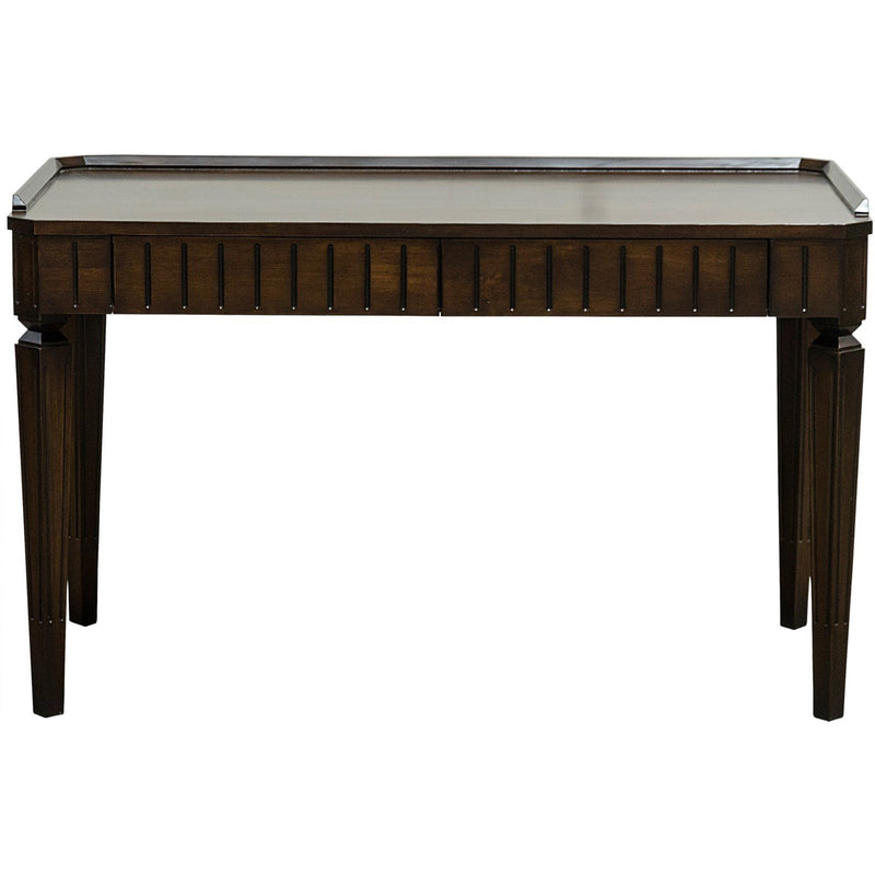 CFC Furniture Astrid Desk-CFC Furniture-Blue Hand Home