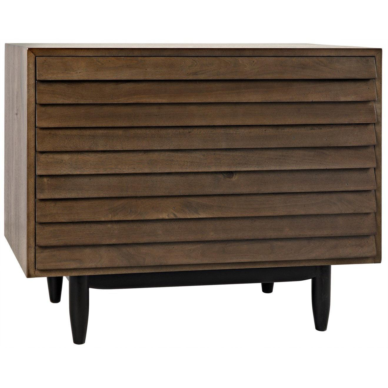 CFC Furniture Susan Dresser-CFC Furniture-Blue Hand Home