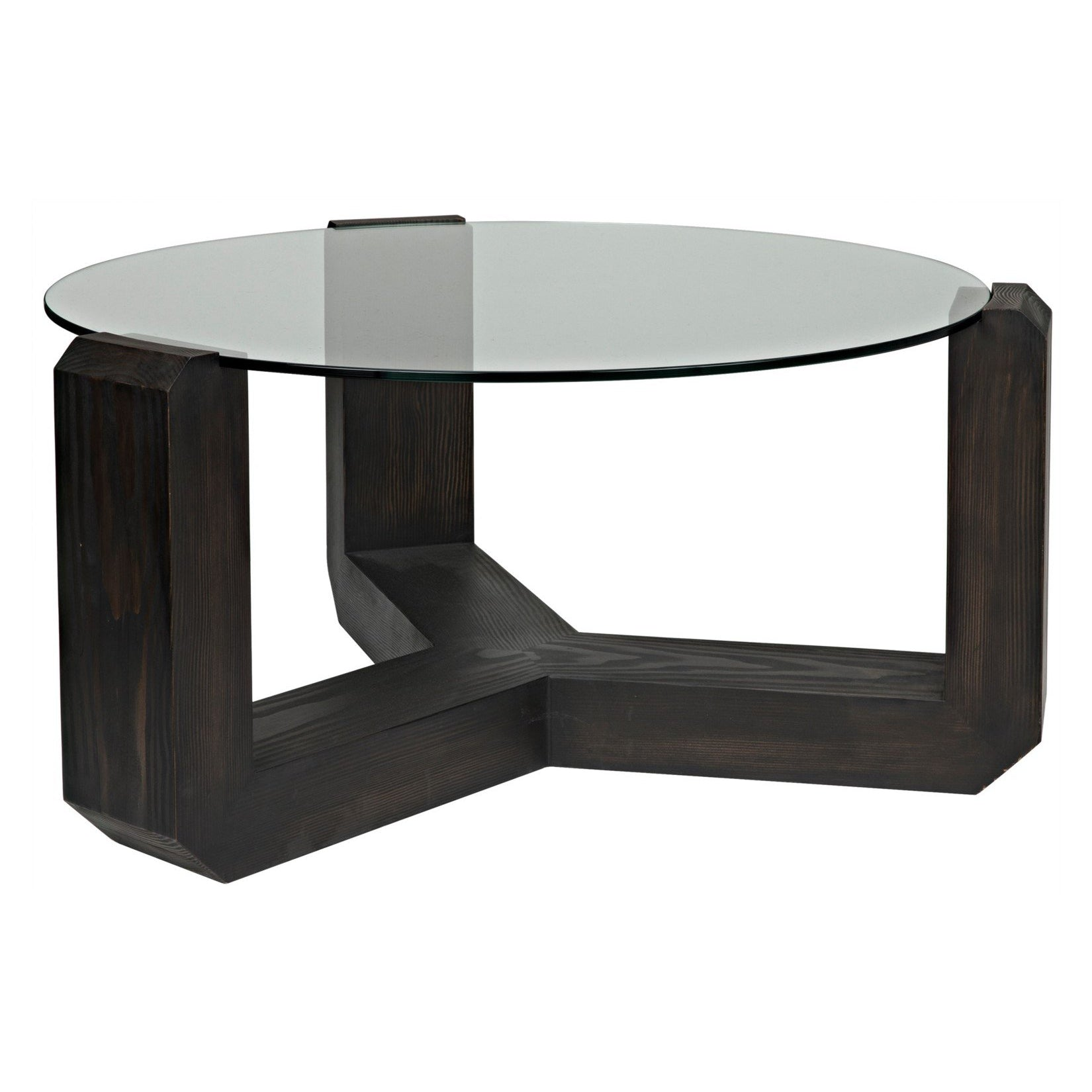CFC Furniture Flyer Coffee Table