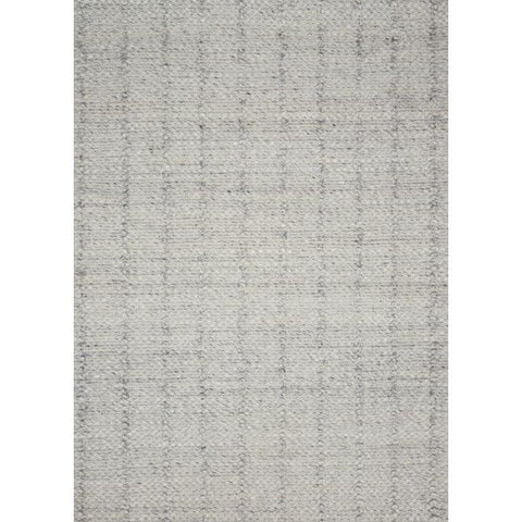 Joanna Gaines Elliston Rug Collection - Lt Grey