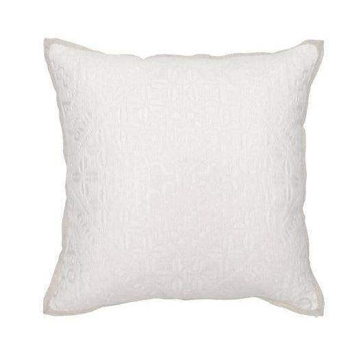 Hayes Pillow 20x20