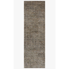 Javari Rugs by Loloi - JV-06 Charcoal/Silver-Loloi Rugs-Blue Hand Home