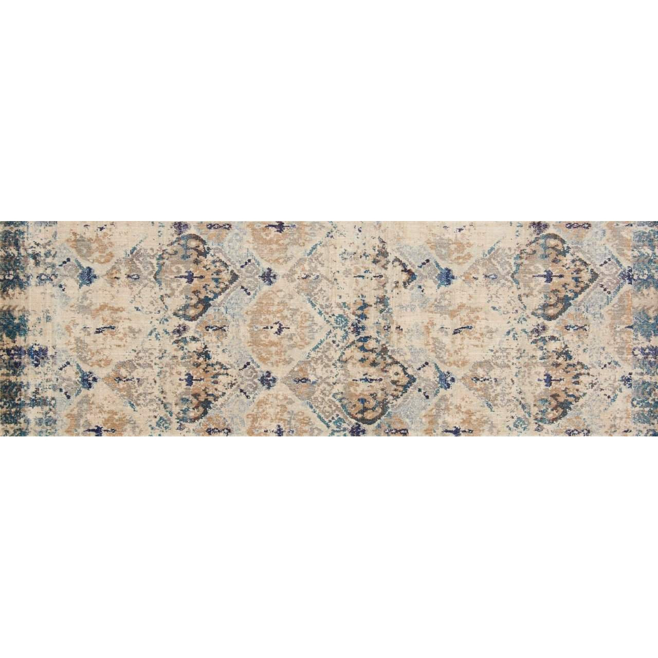 Joanna Gaines Rugs Of Magnolia Home Kivi Collection