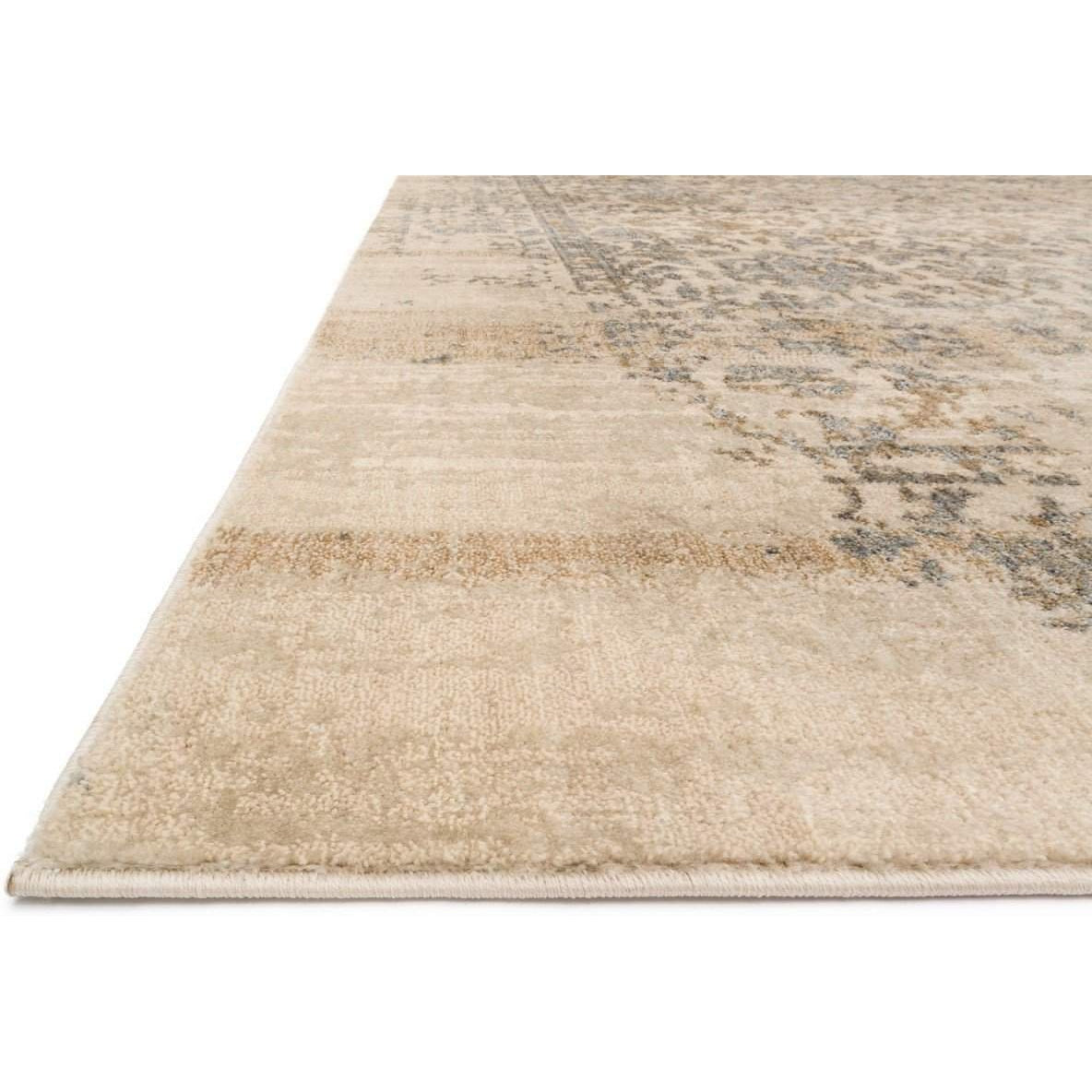 Joanna Gaines Rug Of Magnolia Home Rug Collection Kivi