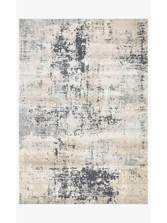 Lucia Rugs by Loloi - Granite