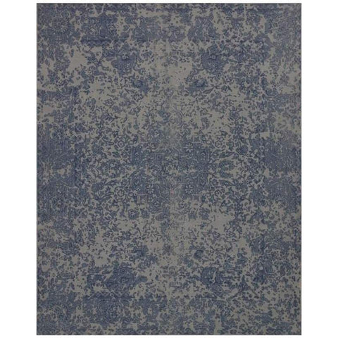 Joanna Gaines Lily Park - LP-01 BLUE - Blue Hand Home