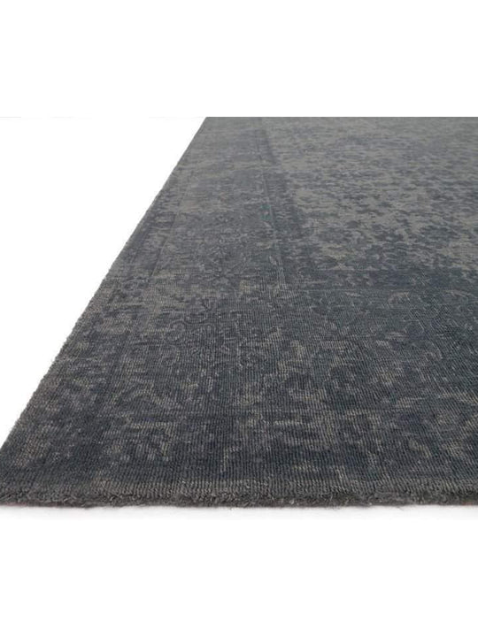 Joanna Gaines Lily Park Rug Collection - LP-02 CHARCOAL