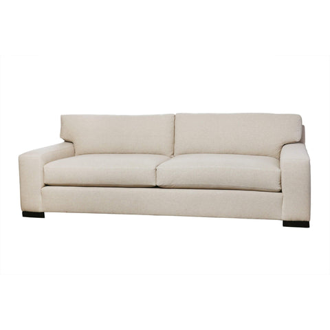 Cisco Loft Sofa Essentials Collection - Blue Hand Home