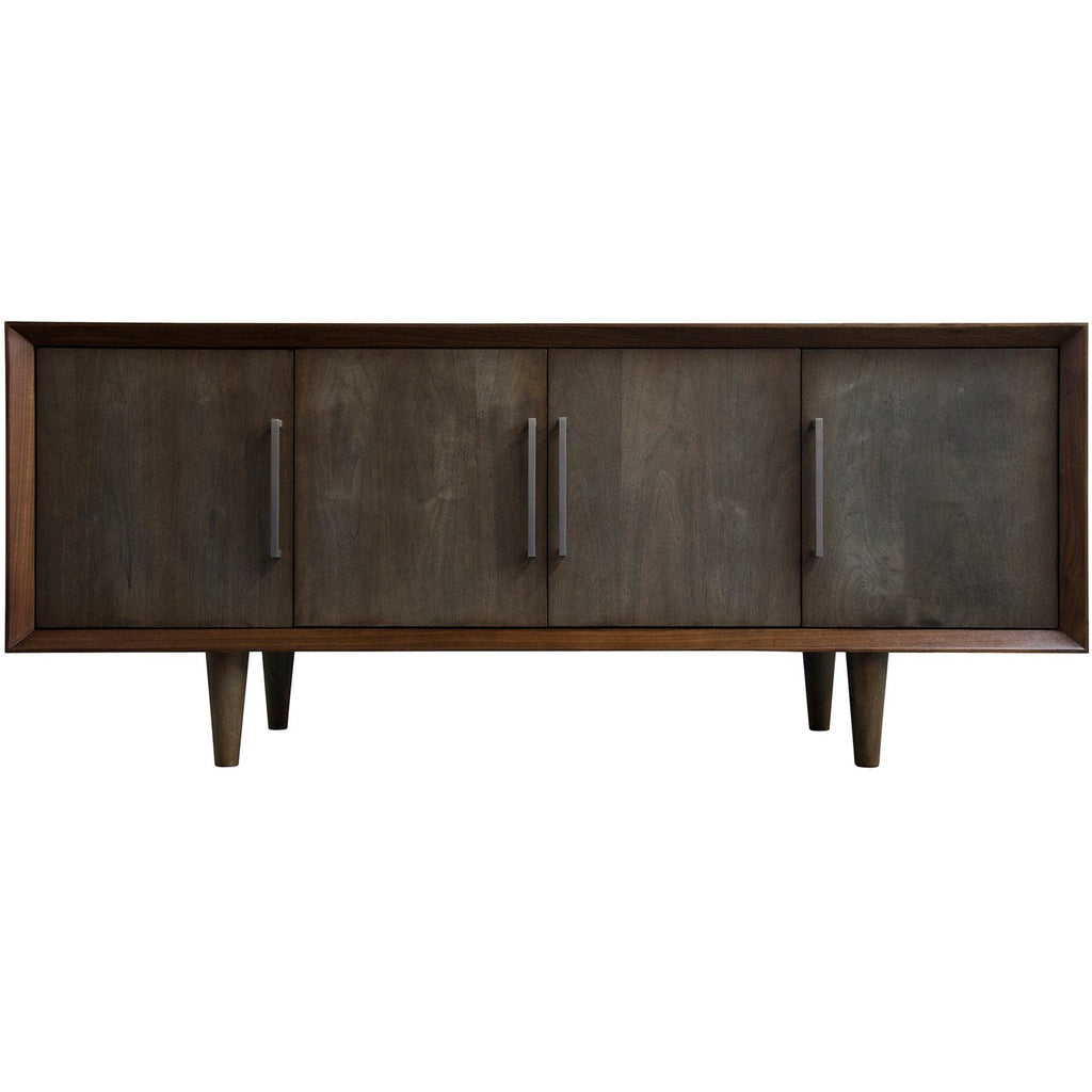 CFC Furniture Mink Sideboard-Blue Hand Home