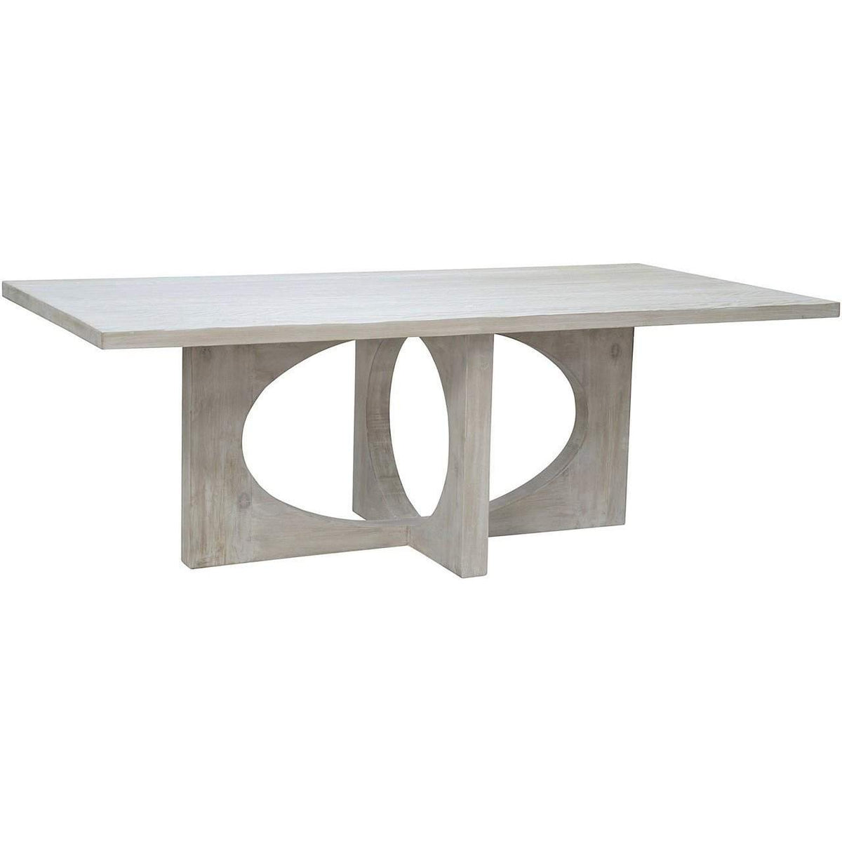 CFC Furniture Buttercup Dining Table-CFC Furniture-Blue Hand Home