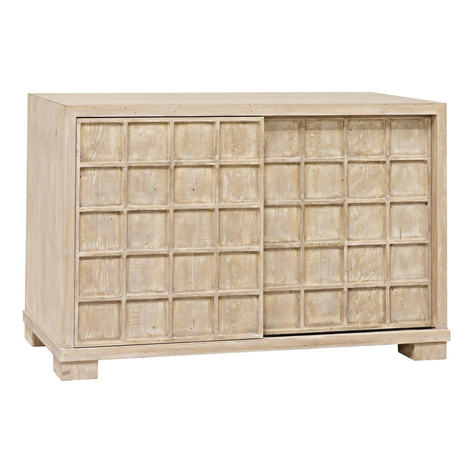 CFC Furniture Hayward Sideboard, Small-CFC Furniture-Blue Hand Home