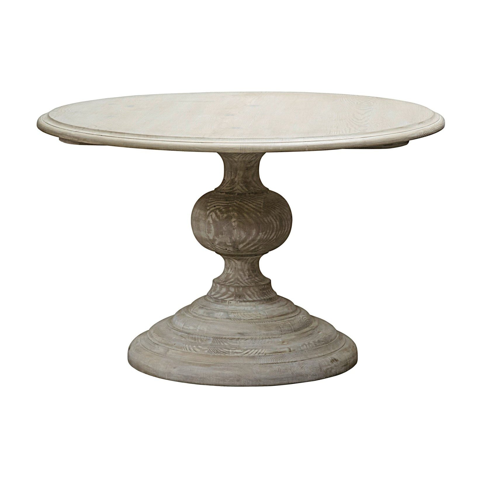 CFC Furniture Adaliz Table-CFC Furniture-Blue Hand Home