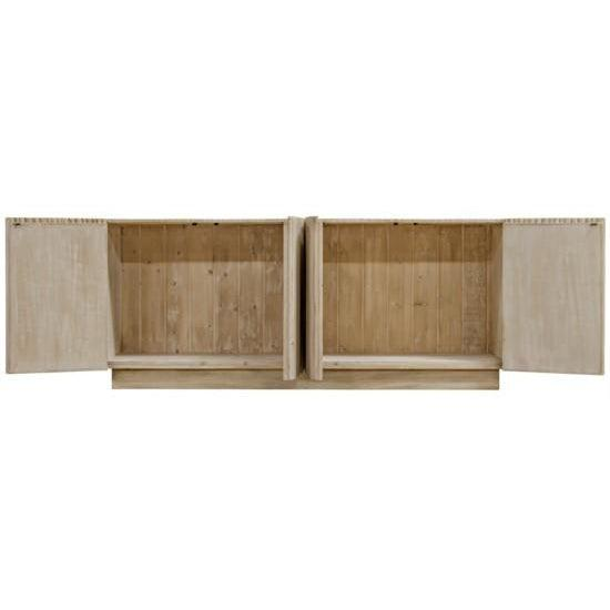 CFC Furniture Vanderbilt Sideboard-CFC Furniture-Blue Hand Home