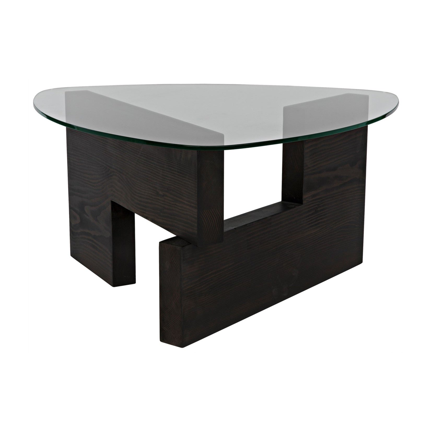 CFC Furniture Milan Coffee Table-CFC Furniture-Blue Hand Home