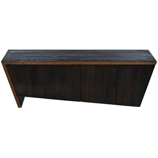 CFC Furniture Wisteria Sideboard-CFC Furniture-Blue Hand Home
