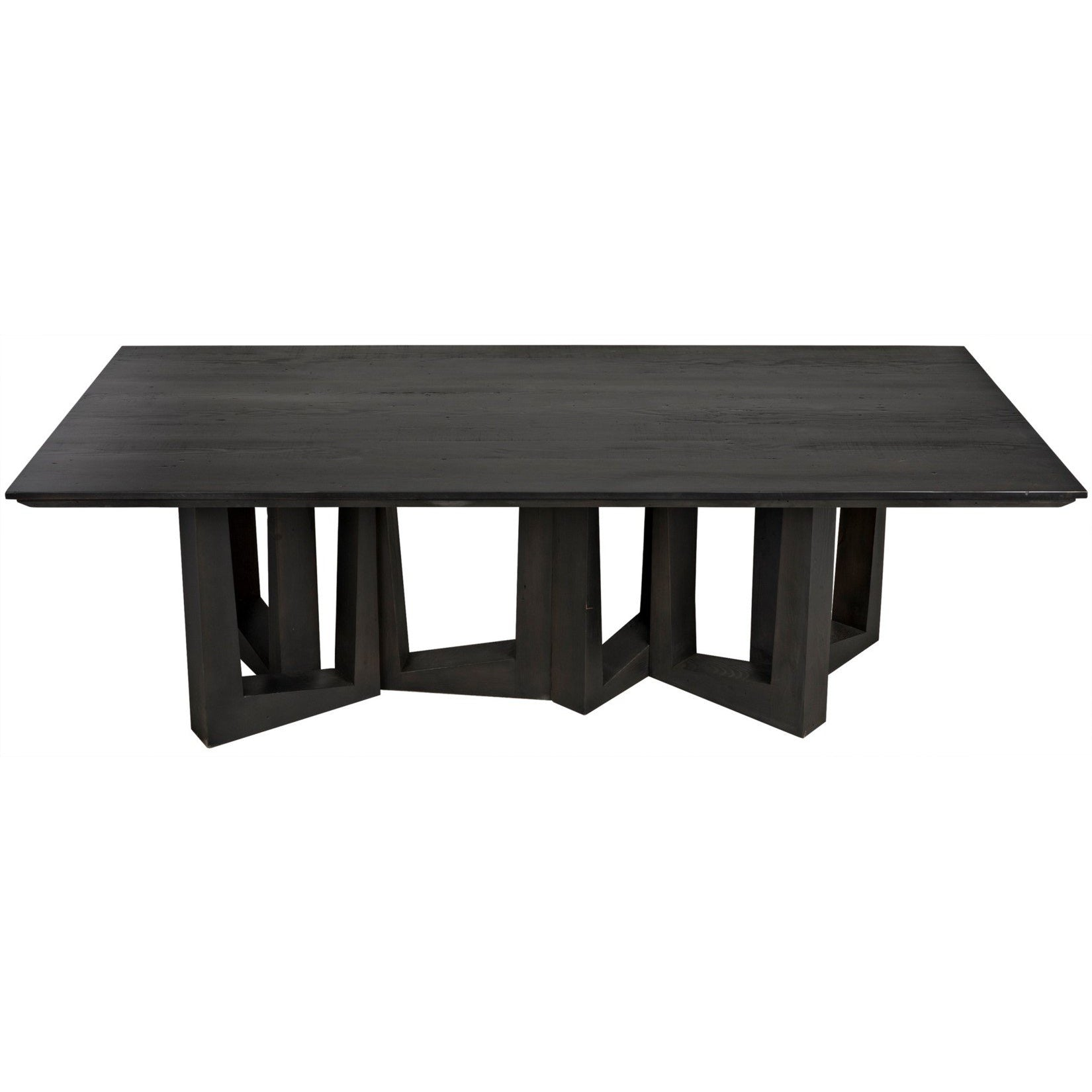 CFC Furniture Carmel Dining Table