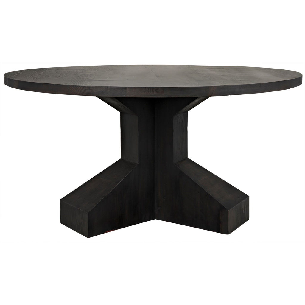 CFC Furniture Anna Dining Table-CFC Furniture-Blue Hand Home