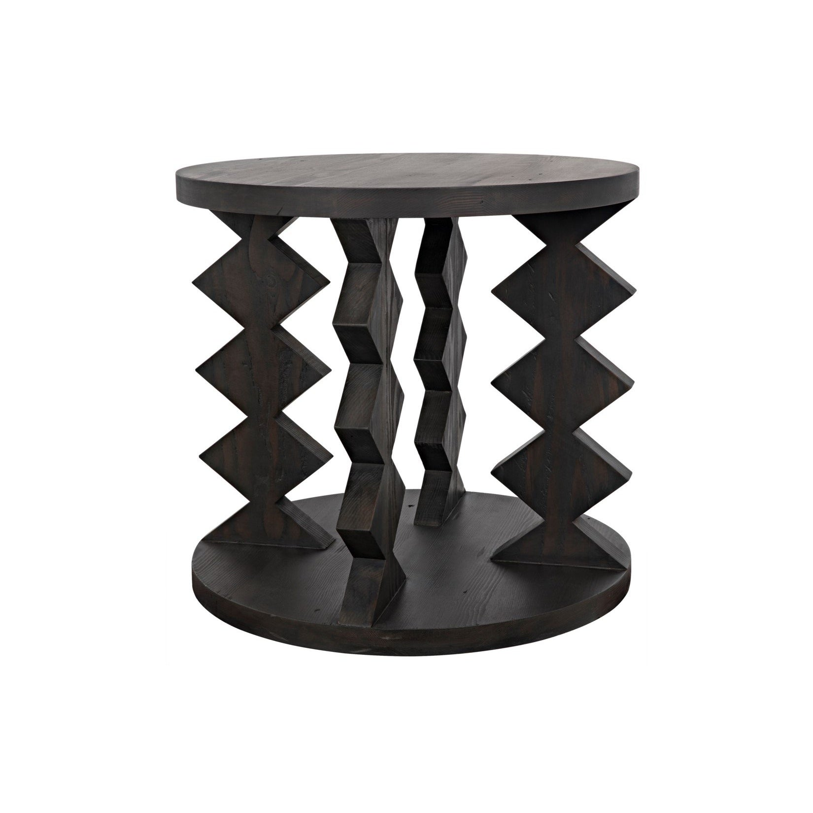 CFC Furniture Ruth Side Table