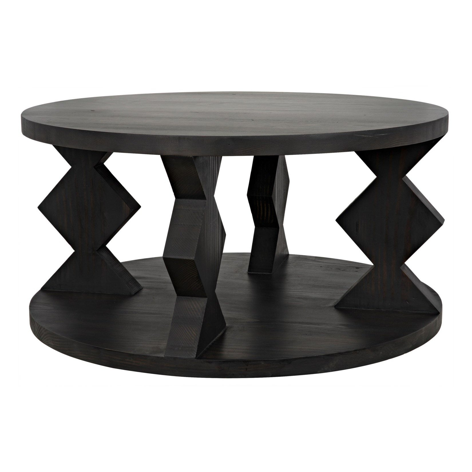 CFC Furniture Ruth Coffee Table