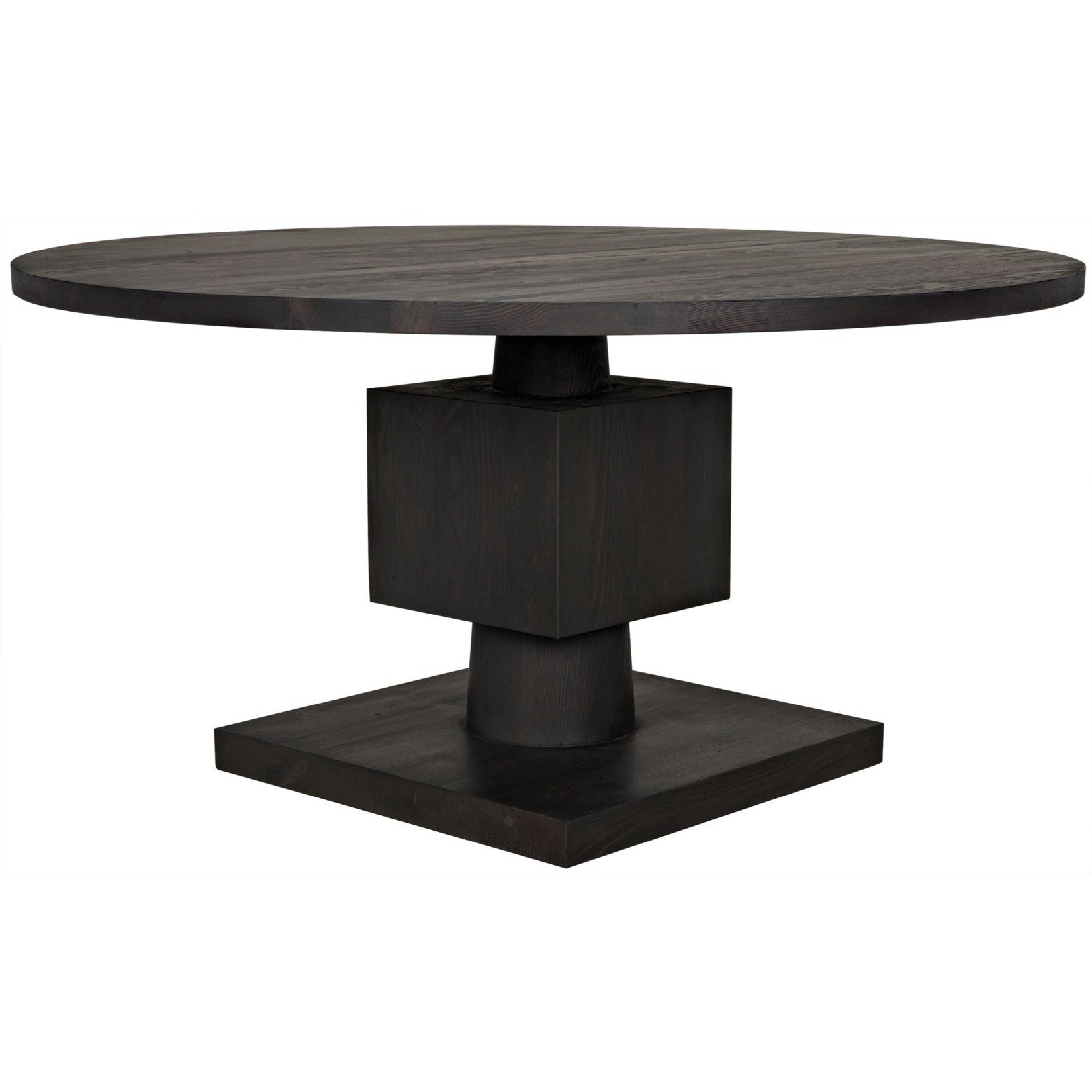 CFC Furniture Sarah Dining Table