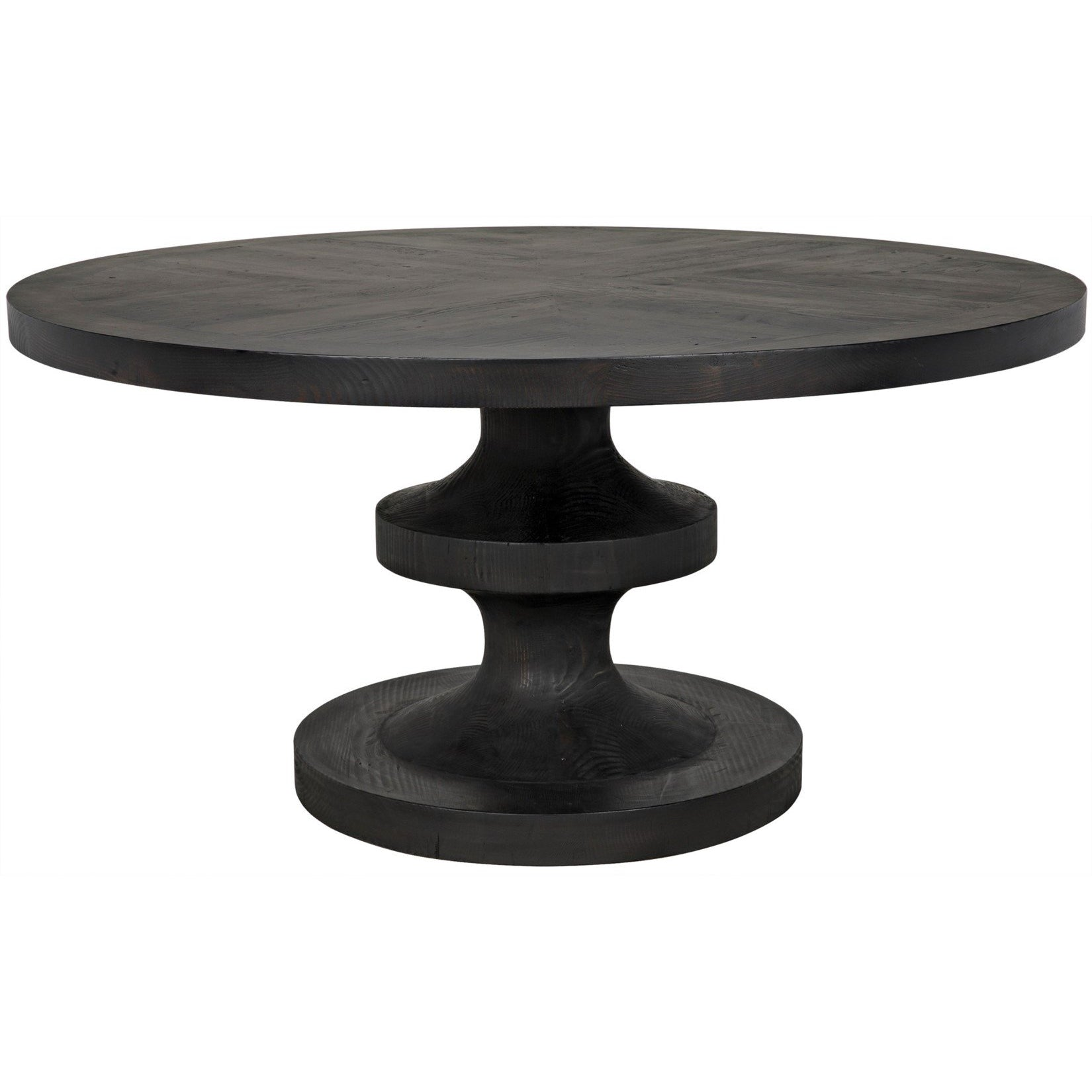 CFC Furniture Erica Dining Table