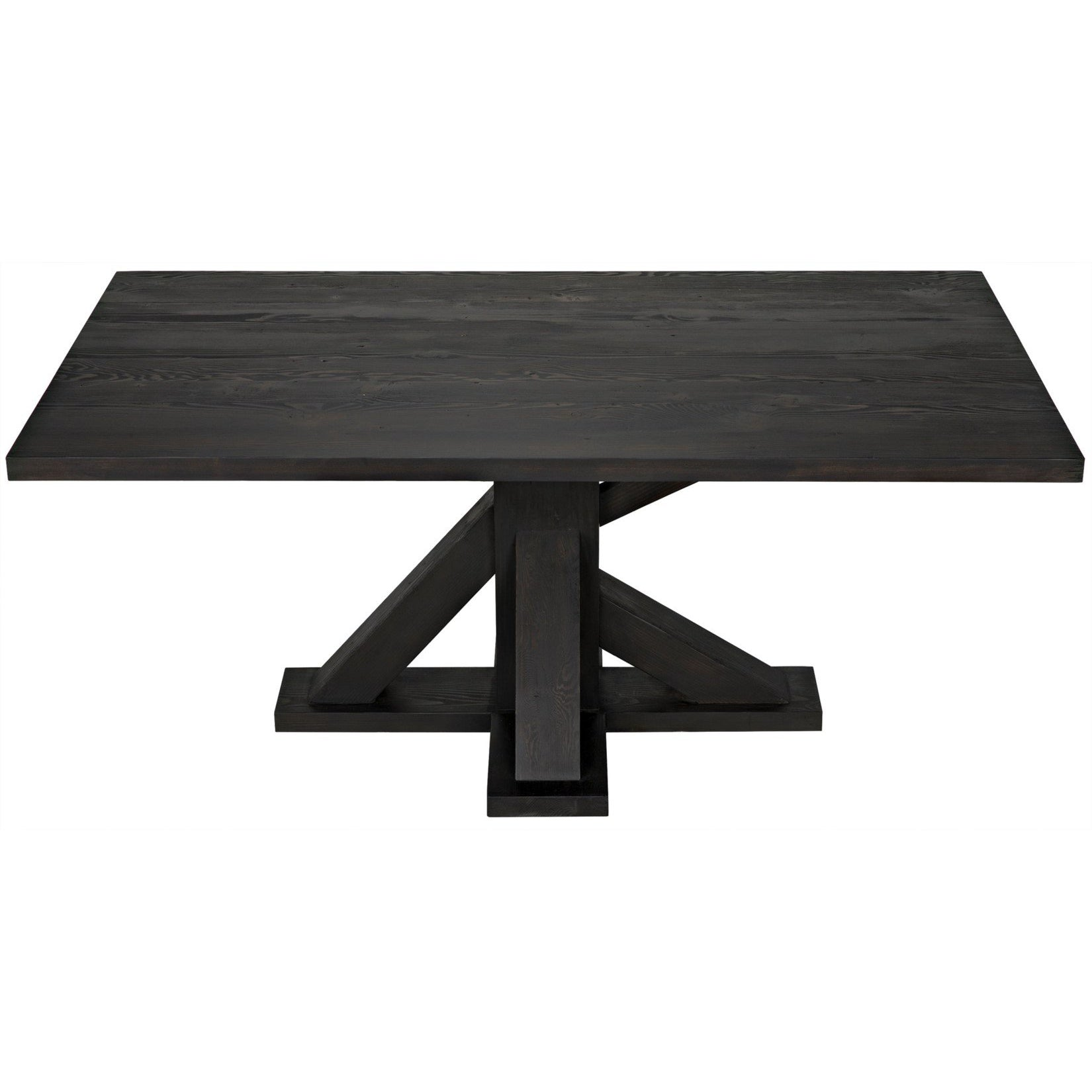 CFC Furniture Grace Dining Table