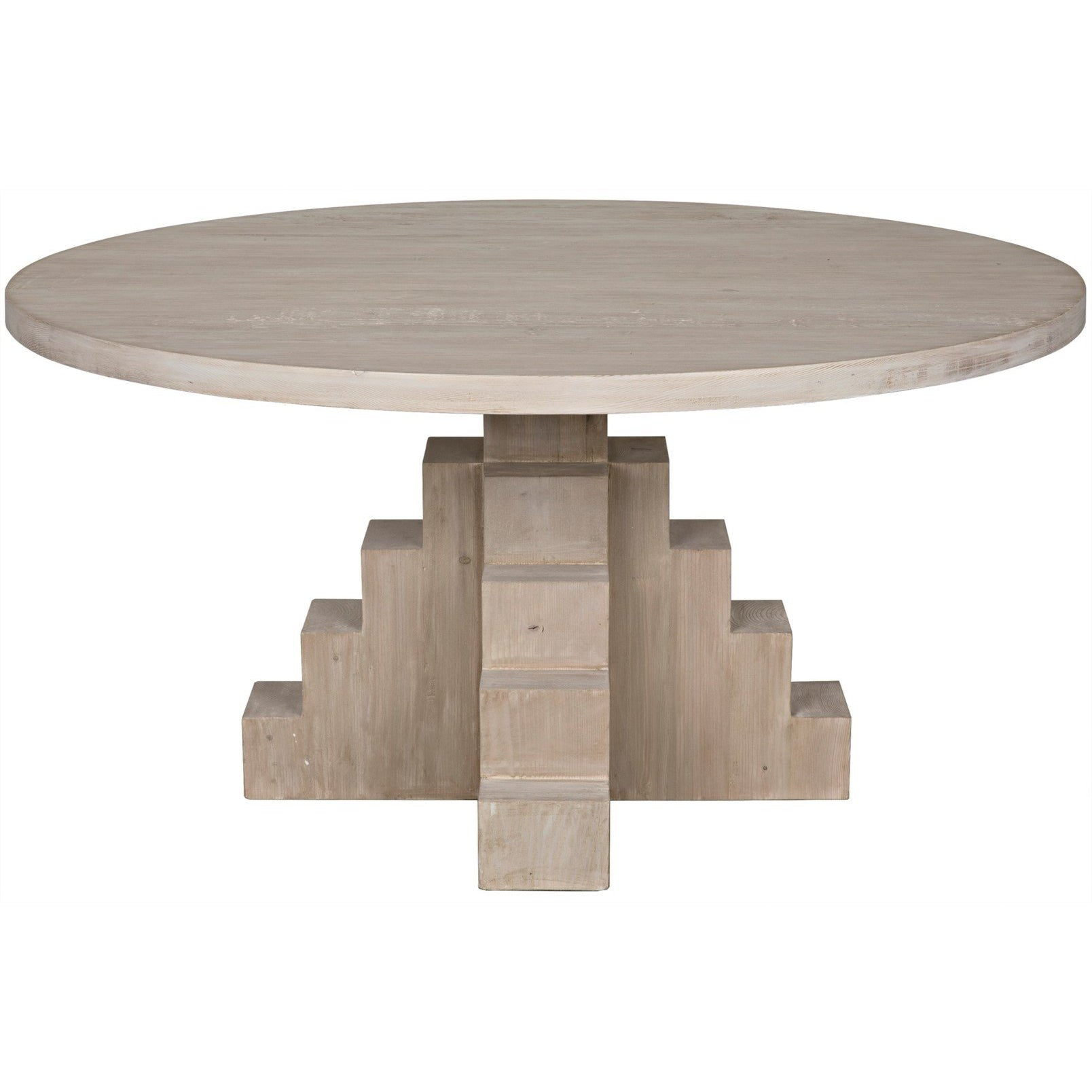 CFC Furniture Mayan Dining Table